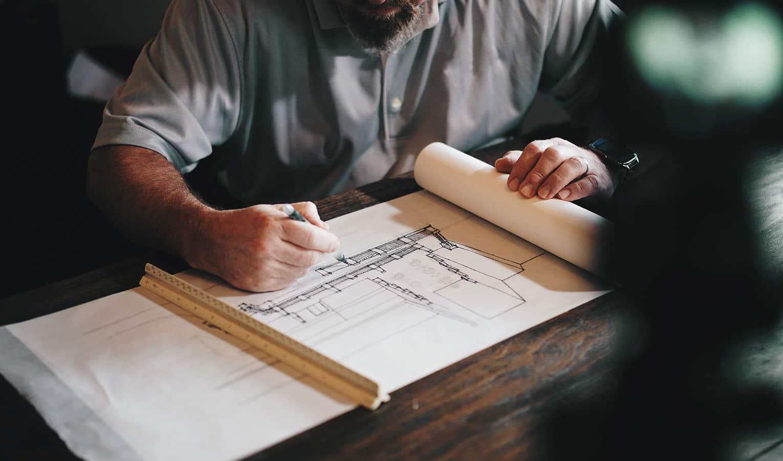 Geschenke für Architekten – Geschenkideen