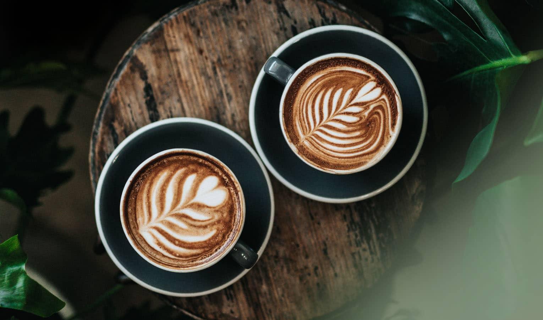 Geschenke für Kaffeeliebhaber_Kaffee Geschenke