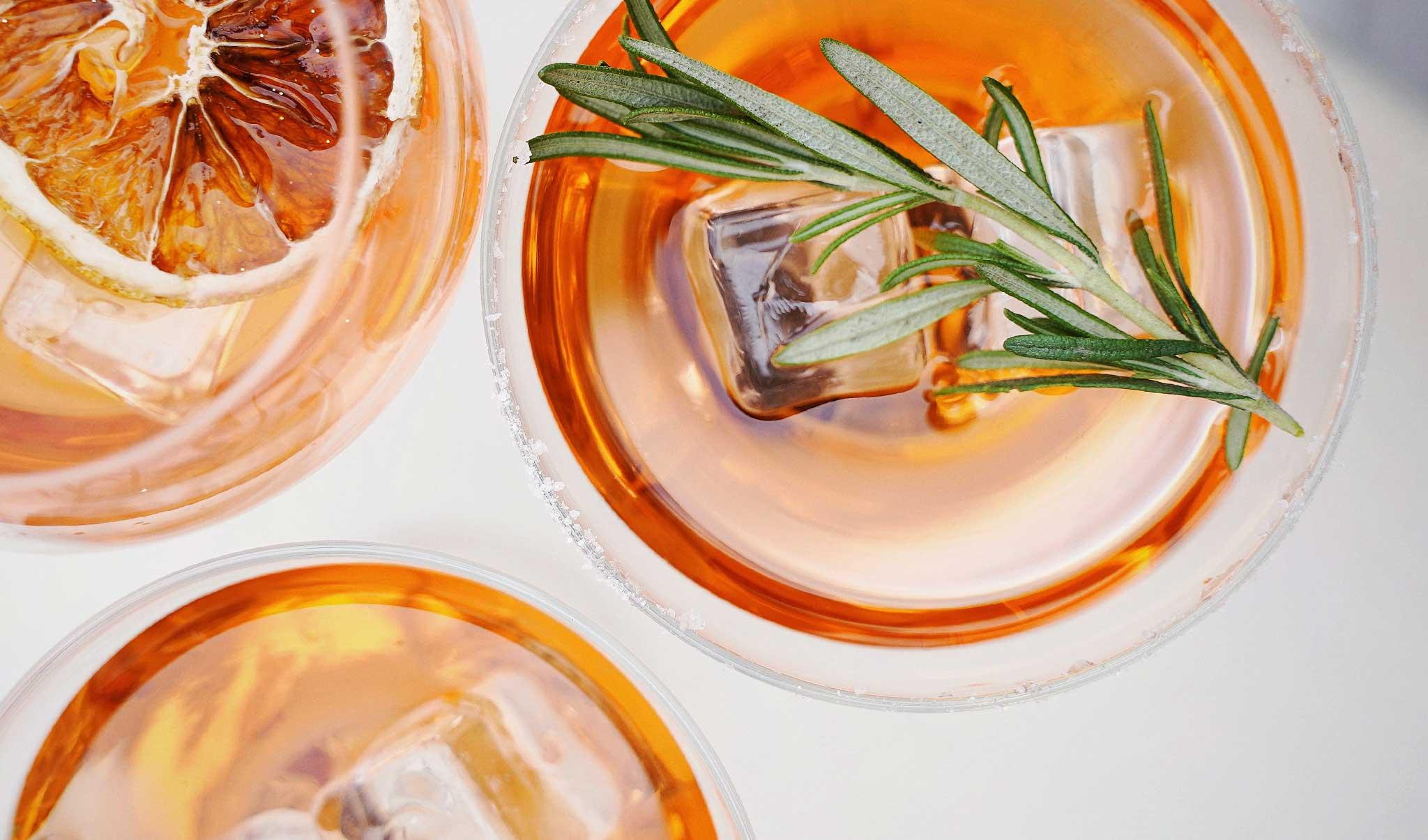 Alkoholische Geschenke zum 60. Geburtstag