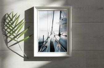 Maritime Geschenke