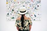 Abstrakte Kunst Ratgeber | Gemälde und Skulpturen