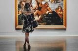Kunst trotz Corona-Krise | Virtueller Rundgang durch die Museen